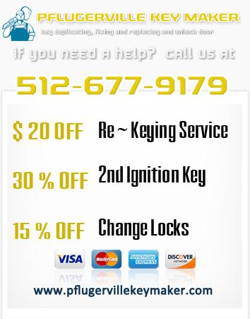 Key Maker Pflugerville Tx Keys Replacement Lockout Service
